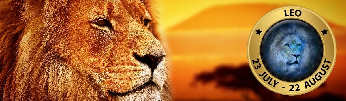 Lion_Sign_1