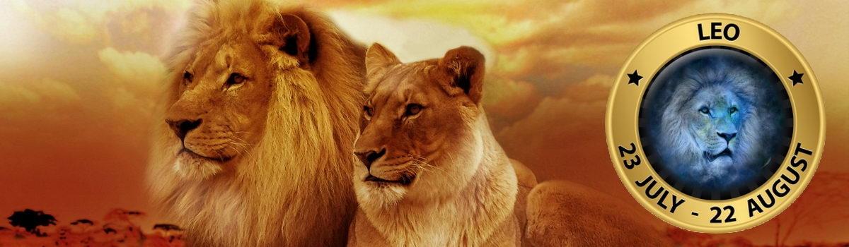 Lion_Sign_2